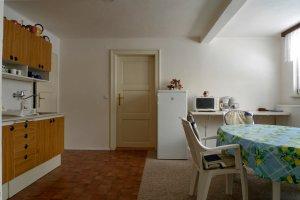 Pension - Apartmány 21 - Vrchlabí - accommodation