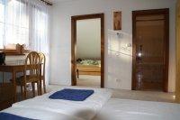 Pension Apartmány Apollo Špindlerův Mlýn - accommodation