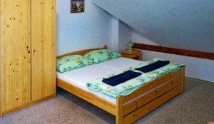 Pension Apollo Špindlerův Mlýn - ubytování