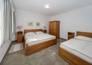 Accommodation - Pension Minerva - Špindlerův Mlýn - Krkonoše rooms
