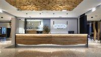 OREA Hotel Horal - Spindleruv Mlyn - reception
