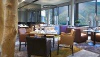 OREA Hotel Horal - Spindleruv Mlyn - restaurant