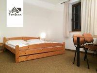 Accommodatie - Pension Fontana - Spindleruv Mlyn - Reuzengebergte