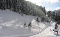 Unterkunft - Pension Fontana - Špindlerův Mlýn - Riesengebirge - zakwaterowanie