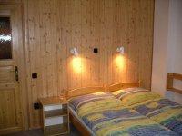 Accommodation Pension 48 - Špindlerův Mlýn - Svatý Petr - Krkonoše