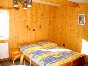 Unterkunft Pension 48 - Špindlerův Mlýn - Svatý Petr - Krkonoše