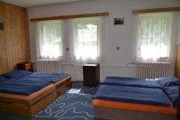 Pension Fortuna Špindlerův Mlýn - accommodation