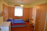 Accommodation - Pension Fortuna- Špindlerův Mlýn - Krkonoše