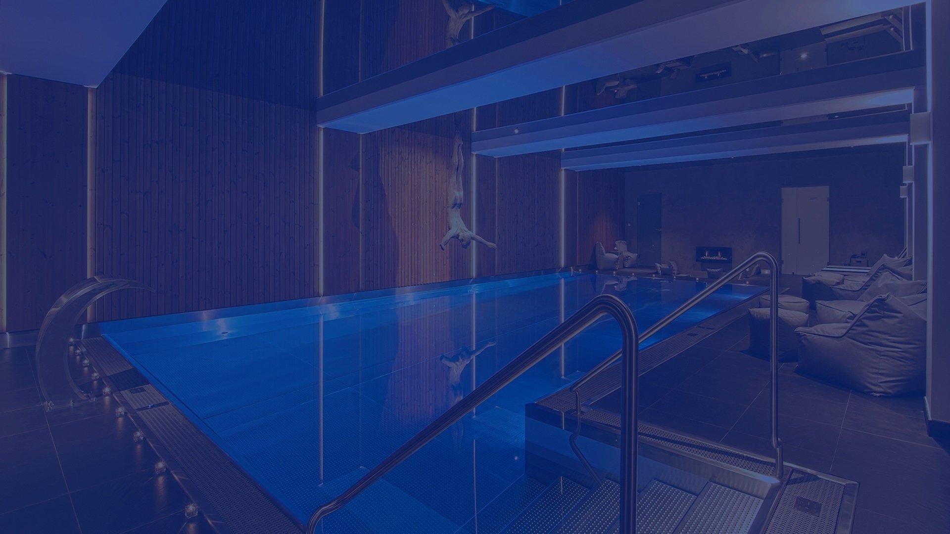 Hotel Bedřiška Wellness Resort